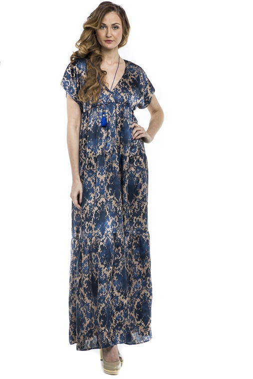 Liu Jo Jeans Idylle Dress 215,00 € www.fashionstore.fi