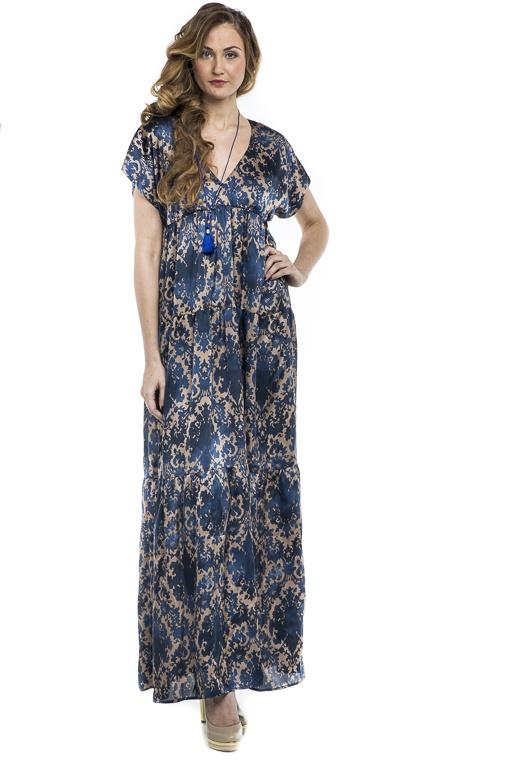 Liu Jo Jeans Idylle Dress 215,00 € www.fashionstore.fi