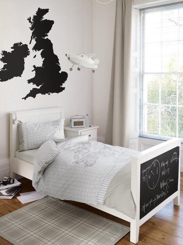 17 best images about laura ashley home on pinterest. Black Bedroom Furniture Sets. Home Design Ideas