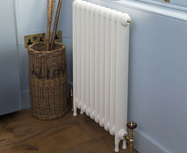 10 of the best radiators