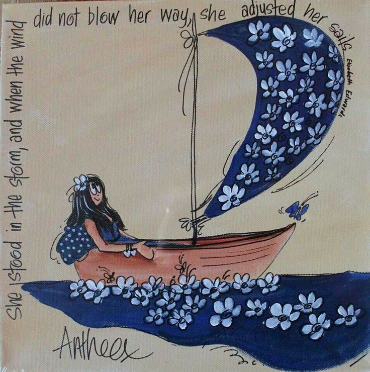 Love this piece.  Anthea art follow her on Facebook