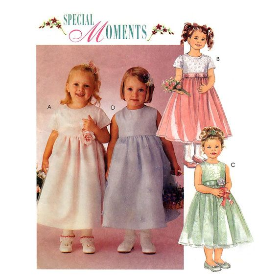 21 besten First communion Bilder auf Pinterest | Kinderkleider ...