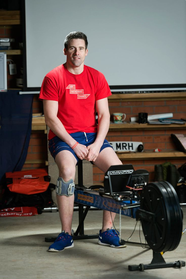This Q&A was with Dragon Boat World Athlete, Mark Harding, National Athlete – Great Britain Dragon Boat Team. DRAGON BOAT WORLD ATHLETE PROFILE NAME: Mark Harding BIRTHPLACE: Wigton, Cumb… #dragonboat #paddling #dontquit #neverstop #respect #motivate #worldchamps #equality #dragons #dragonboatrace #paddlelife #paddlelove #paddlesup #watersports #teamsports #worldchampionships #fitness #health #women #motivation #team #teamwork #camaraderie #whatsyourexcuse #noexcuses…