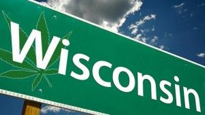 Wisconsin: Bills to Decriminalize Possession of 10 Grams of Cannabis Introduced