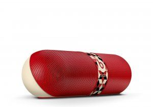 Portability   The Beats pill is lightweight and small enough to fit in your bag. If your phone or external device is low on battery power, you can use the Beats pill to give it some juice                                                                                      Bluetooth Conferencing   Take that call. The Beats pill's Bluetooth capability and internal microphone make taking conference calls easy  Check Out Dre Beats Speakers. Free UK Delivery on Eligible Orders.