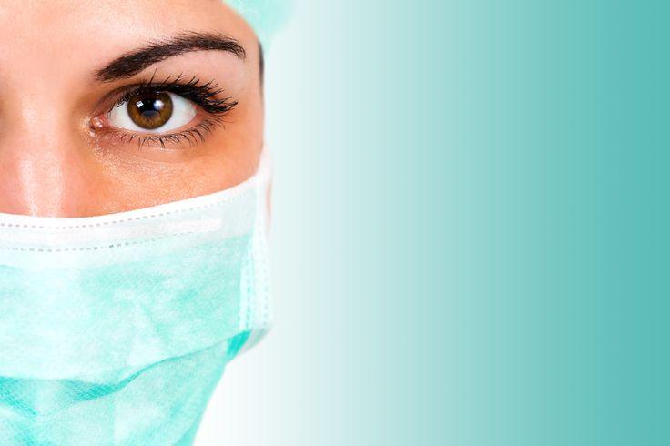 10 secrets to success as a female surgeon http://www.kevinmd.com/blog/2015/03/10-secrets-success-female-surgeon.html?utm_content=buffer21004&utm_medium=social&utm_source=pinterest.com&utm_campaign=buffer