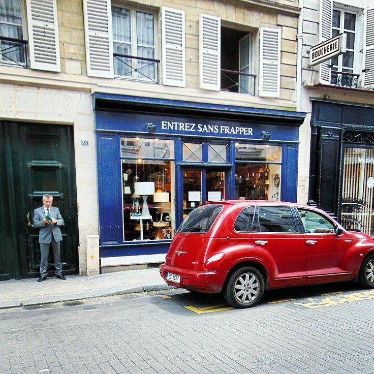 #seemyparis #igerparis #igersfrance #hello_france #topparisphoto #streetfashion #streetphotography #streetphoto #parisjetaime #parisiloveyou #iloveparis #loveparis #parismaville #parismonamour #parislife #parislove #traveldeeper #exploretocreate #beautifuldestinations #bestvacations #discoverearth #ourplanetdaily #wonderful_places