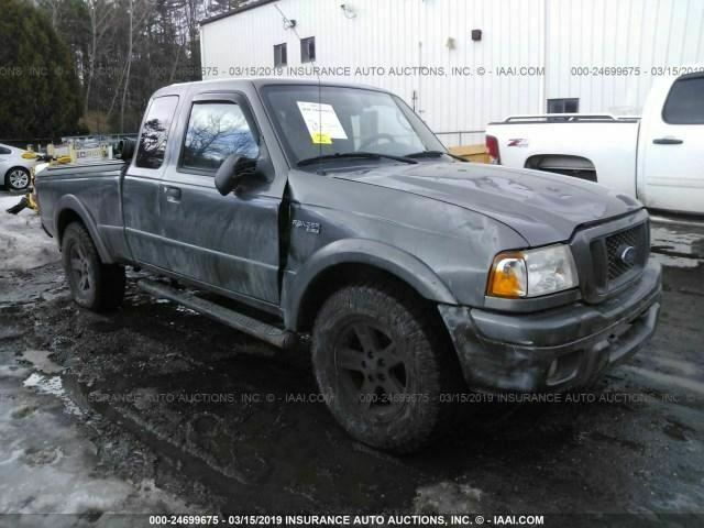 Ad Ebay 98 99 00 01 02 03 04 05 06 07 08 09 10 11 Ford Ranger R Side Front Glass Ford Ranger Used Car Parts Ford