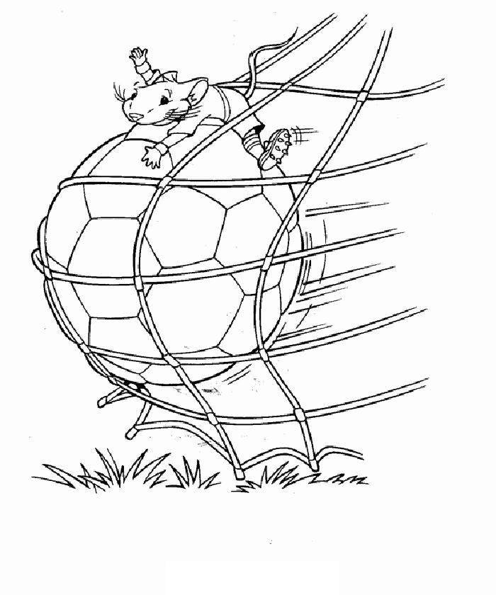 40 best Coloring Pages images on Pinterest Coloring books - cute fax cover sheet