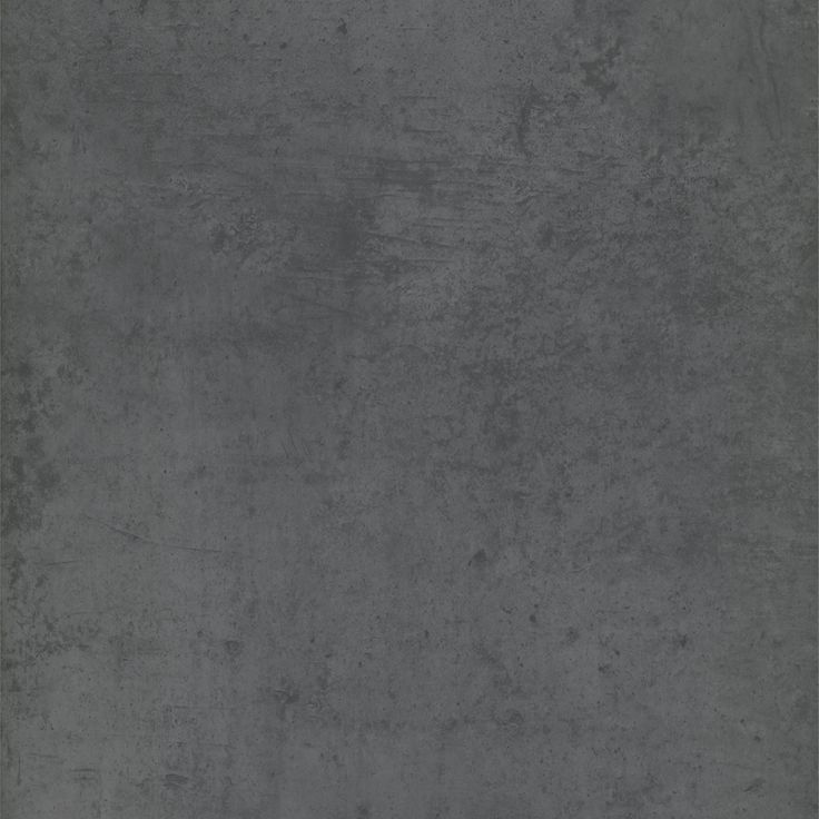 DARK CEMENT MATERA - A dark, cool grey, realistic concrete with near black shadow