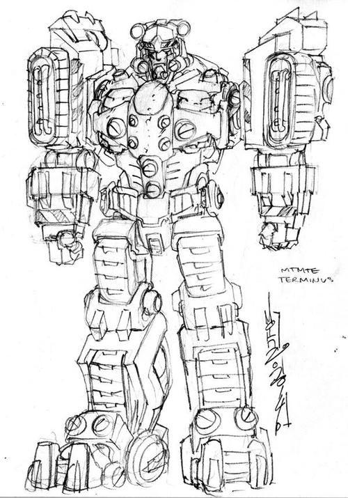 1103 best Transformers images on Pinterest | Concept art, Conceptual ...