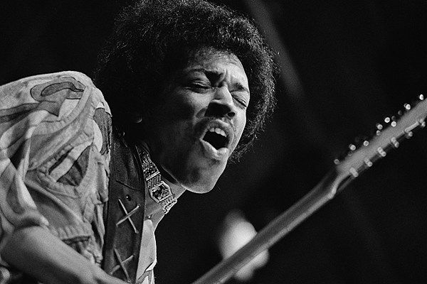 Top 10 Jimi Hendrix Songs  ||  A list of the very best songs by Jimi Hendrix. http://ultimateclassicrock.com/top-10-jimi-hendrix-songs/?utm_campaign=crowdfire&utm_content=crowdfire&utm_medium=social&utm_source=pinterest