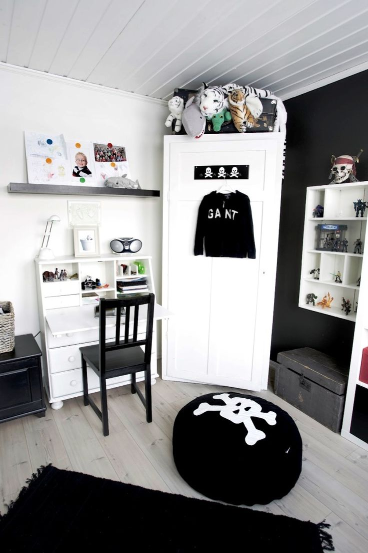 Best 8 Best Images About T**N Boy Room Ideas On Pinterest 400 x 300