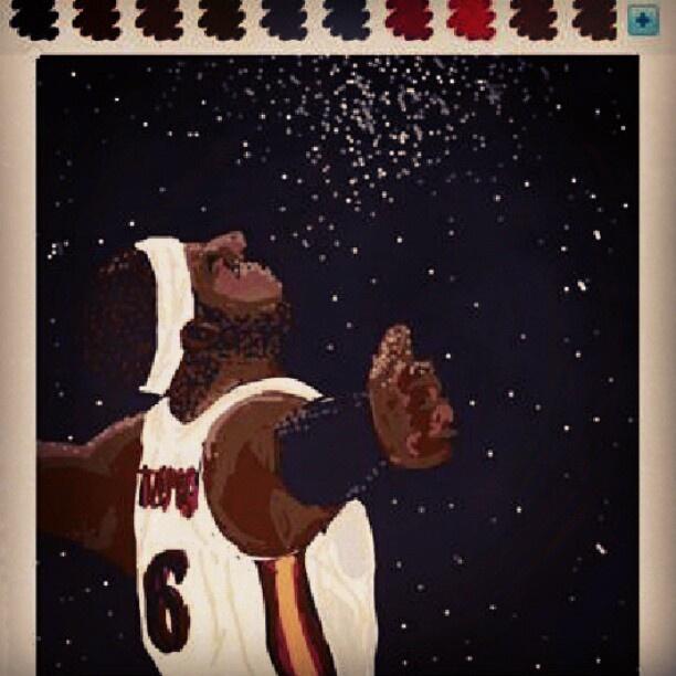 lebronjames NBA basketball player USA Lebron James / Miami Heat / LBJ / nike / 르브론 제임스 르브론제임스 농구 선수 엔비에이 나이키 마이애미 히츠