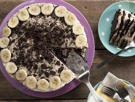 ... dashing dish ice cream birthday cake dashing dish dashingdish com
