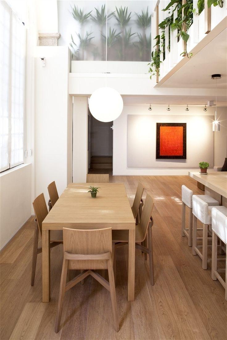 K 252 che k 252 che modern beige k 252 che modern beige k 252 che modern - T House By Takane Ezoe Modern Architecture