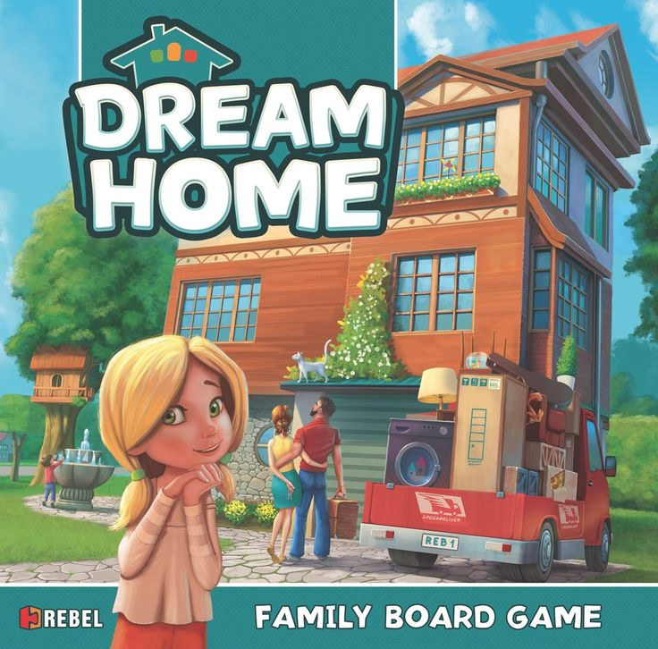Kids Board Games Pictures