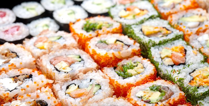 Satisfy your appetite, whilst getting more bang for your buck with our guide on where to find the best all-you-can-eat sushi spots in Metro Vancouver.