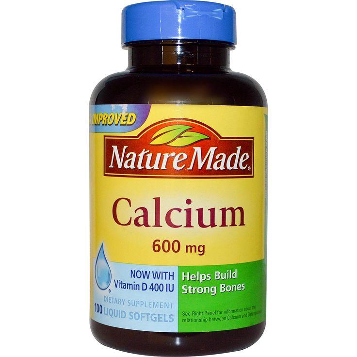 Nature S Life Liquid Vitamin D  Iu Reviews