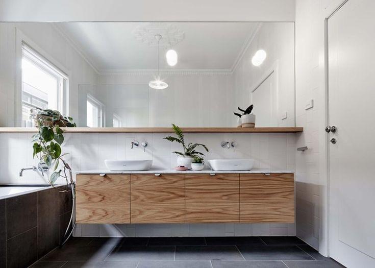Art Exhibition Bathrooms