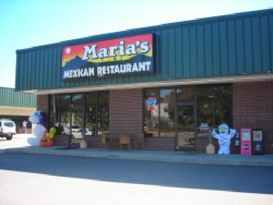 Fast Food Restaurants 85040