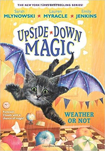 Crafts for children | free online book download library.