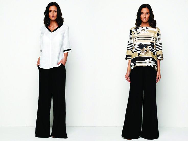 Favoloso Oltre 25 fantastiche idee su Abbigliamento da lavoro casual su  FB78