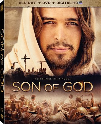 Now on Pre-buy Yea! Checkout the movie 'Son of God' on Christian Film Database: http://www.christianfilmdatabase.com/review/son-god/