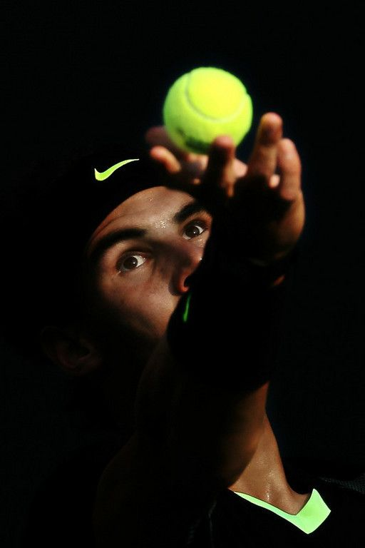 Rafa #tenis #deporte #españa http://www.centroreservas.com/