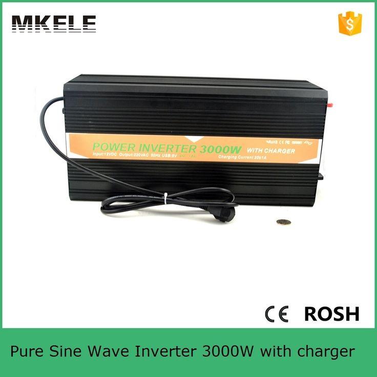 best ideas about inverter ac solar power 397 15 watch here mkp3000 121b c solar inverter 3000w 12v