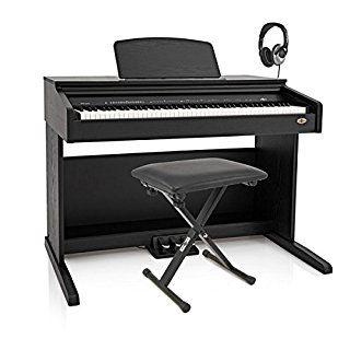 LINK: http://ift.tt/2tRVFlU - LOS 10 PIANOS DIGITALES MÁS VENDIDOS: JUNIO 2017 #musica #pianos #pianodigital #tecladoselectronicos #instrumentosmusicales #electronica #multimedia #audio #hifi #midi #mp3 #usb #yamaha #casio #alesis => Los 10 más vendidos Pianos Digitales que puedes comprar ahora mismo - LINK: http://ift.tt/2tRVFlU