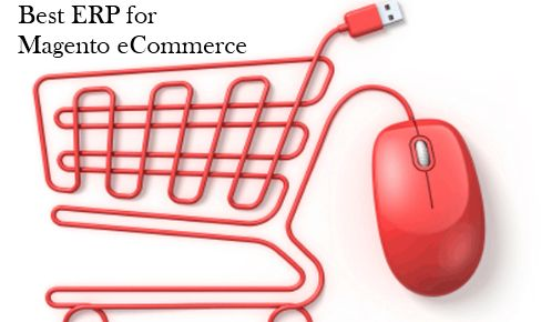 When you are into eCommerce selling business, it means you sell your products to multi countries with numerous eCommerce websites or platforms.