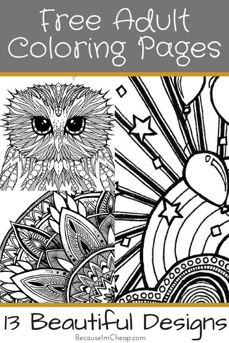 765 best colouring images on pinterest coloring books drawings