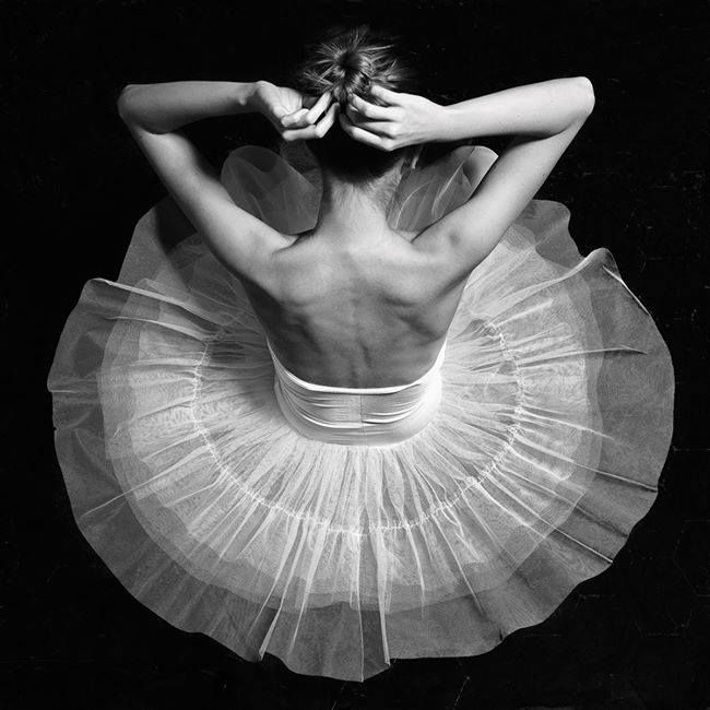 #ballet #women #blacknwhite #photography #beauty