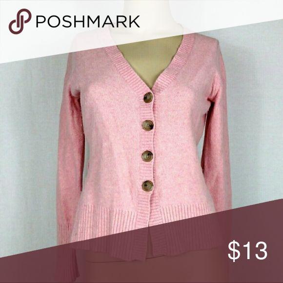 Best 25  Pink cardigan sweater ideas on Pinterest | Light pink ...
