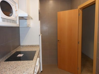 Apartment for sale in Raval 1 - Barcelona | Fully equipped accomodation