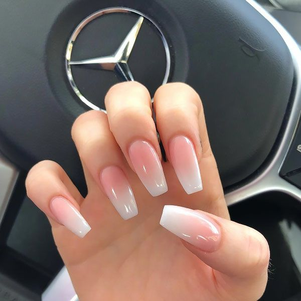 15 Summer Inspired Nail Designs Colours To Try Out Summer Nail Design Ms Urry The Post 15 Summer Inspired Acrylic Nails Summer Acrylic Nails Nail Designs