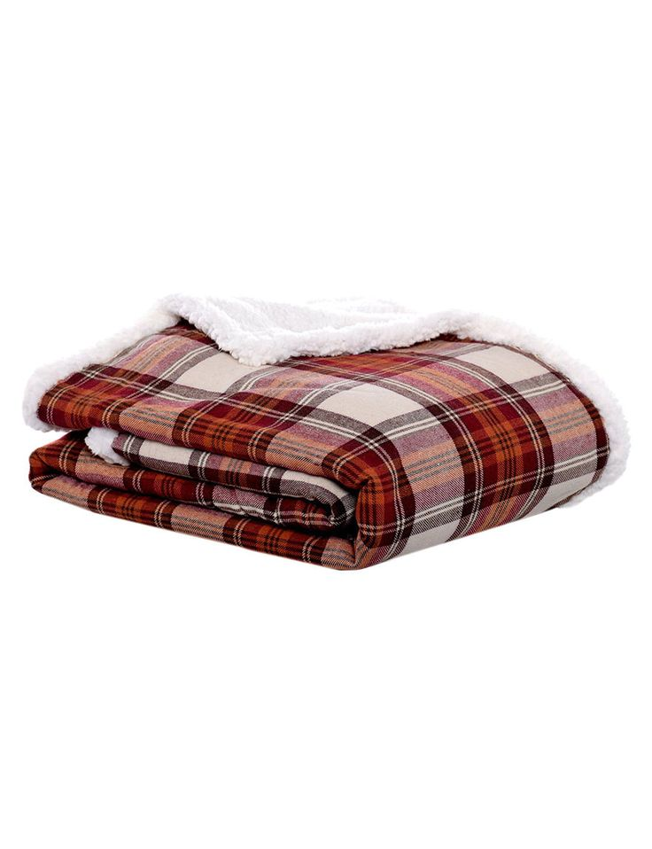 Shop today for Eddie Bauer Edgewood Plaid Flannel Throw & deals on Blankets & Throws! Official site for Stage, Peebles, Goodys, Palais Royal & Bealls.