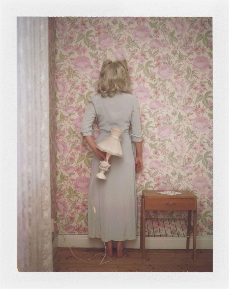 Short Stories • ANJA NIEMI PHOTOGRAPHY - desperate housewife