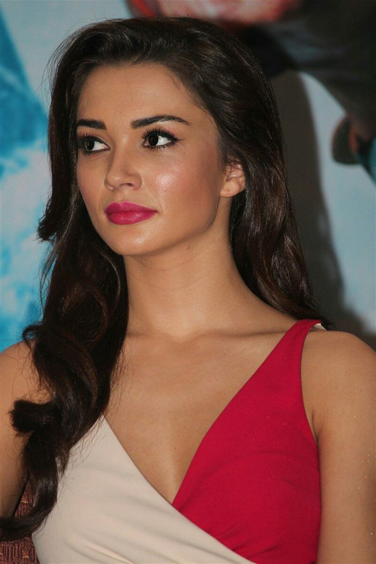 111 best amy jackson images on pinterest | amy jackson, lipsy and