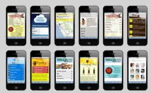Jasa Pembuatan Mobile Website di Jakarta Utara dan Depok Gunakan Intuisi Dalam Mendesain – Hal terpenting yang biasanya digunakan para desainer dalam mendesain sebuah website adalah memanfaatkan intuisinya dalam mendesain sebuah website yang bagus. Dalam mendesain sangat berbeda halnya