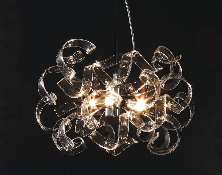 RICCIOLO lamp:  http://shop.classicdesignitalia.com/en/cdi-collection-ricciolo-lamp