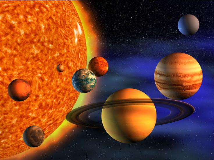 ταπετσαριες δωματιων για εφήβους με πλανητες - Αναζήτηση Google