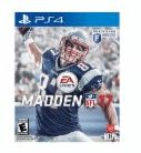 Madden 17 (Xbox One and PS4) $49.99 ($39.99 GCU)  FS at Best Buy #LavaHot http://www.lavahotdeals.com/us/cheap/madden-17-xbox-ps4-49-99-39-99/115622