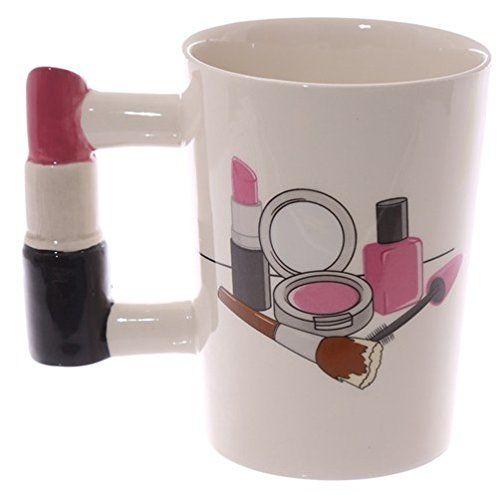 Fresh Tasse Lippenstift Griff ml Tazze e Tazzine https amazon