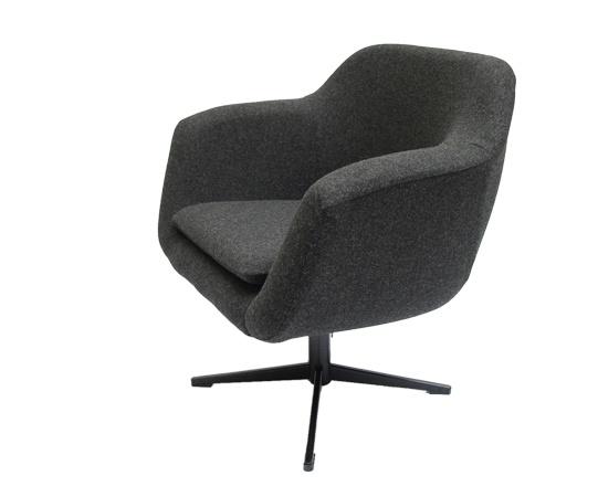 //fotel design lata 70//lubuskie fabryki mebli//vintage