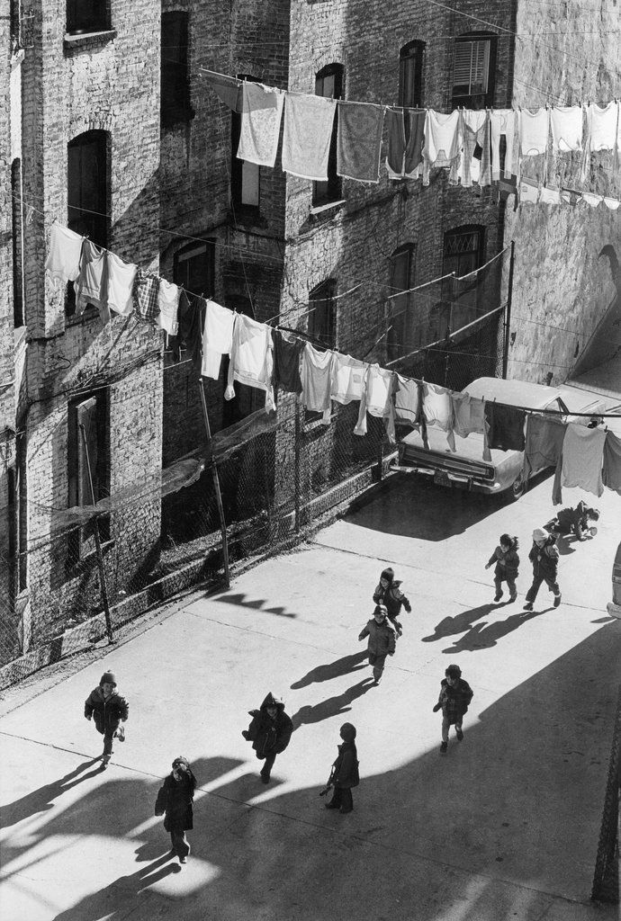 1054 best old new york 1 images on pinterest vintage typography youngsters in an alley near east broadway cavorted with their shadows in crisp sunlight photo fred r conradthe new york times solutioingenieria Image collections
