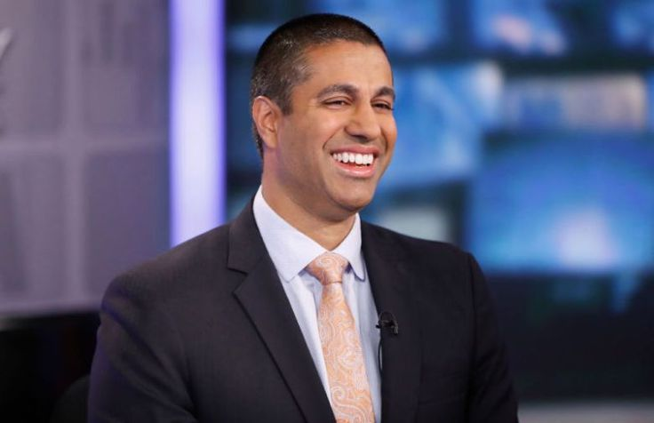 While gamers ask for loot-box regulation Trumps FCC plans to deregulate net neutrality https://venturebeat.com/2017/11/16/while-gamers-ask-for-loot-box-regulation-trumps-fcc-plans-to-deregulate-net-neutrality/