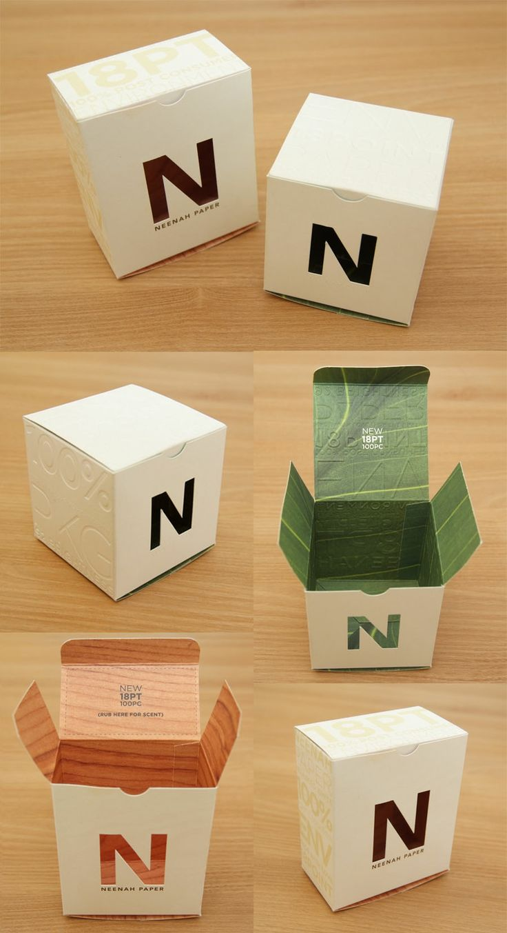 상자이미지