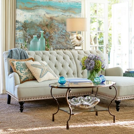 25 best ideas about romantic living room on pinterest for Pier 1 living room ideas